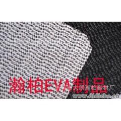 工厂直销卫生间PVC防滑垫|汽车防滑垫|包装防滑垫