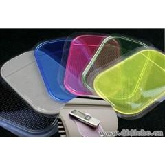 特价|蜘蛛防滑垫|硅胶防滑垫|汽车防滑垫|魔力防滑垫|超粘|超低价