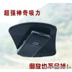 厂家直供 汽车防滑垫 手机防滑垫 PU防滑垫 小蜘蛛防滑垫 耐高温