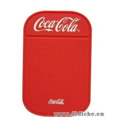 供应广告杯垫,软胶杯垫,汽车防滑垫,环保杯垫,印章垫