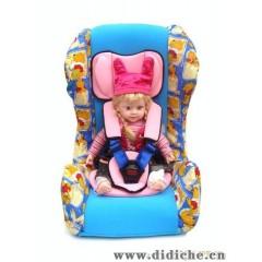 儿童安全座椅|汽车儿童安全座椅|充气儿童安全座椅
