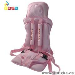 童佳贝贝|儿童汽车安全座椅|儿童安全座椅|TJ359