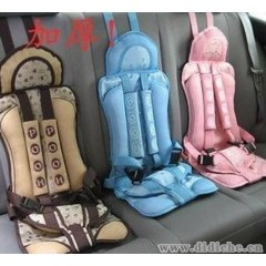 �n版|��b背�А淌狡���和�安全座椅/汽��和�安军官全坐�||汽�用品