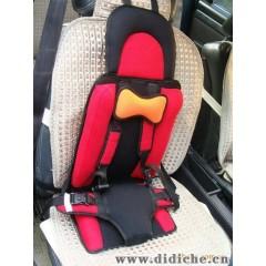 儿童座椅,便携式儿童安全座椅|汽车儿童安全座椅|儿童安全座椅