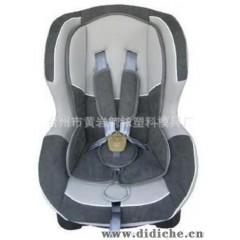 儿童汽车安全座椅|婴幼儿汽车安全座椅