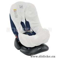 供应批发意大利顶级品牌|英吉利那MOOVY莫卫汽车|儿童安全座椅
