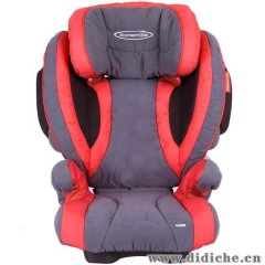 德國進口STM|汽車兒童安全座椅寶寶陽光超人3-12歲一件代發