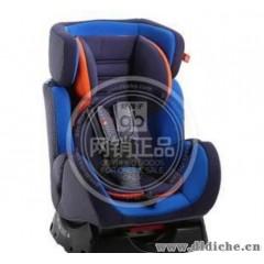 Goodbaby好孩子CS888-J101兒童汽車安全座椅一件代發批發