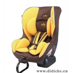 joie巧�阂�Tilt���特�p向�和�①汽�安全座椅|含超吸再说了收�_�襞菝�