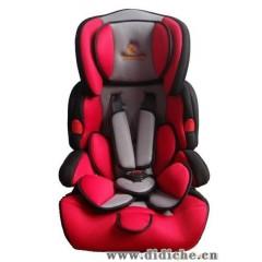 欧洲认证|贝安宝儿童汽车安全座椅BAB001-D001|9KG-36KG