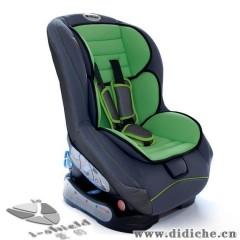 出口?#20998;迀正品0-18公斤双向安装|坐躺可调|婴幼儿童汽车安全座椅