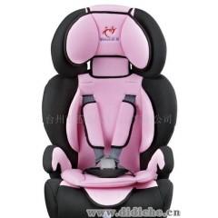 厂家供应汽车儿童安全座椅