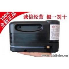 随车打气泵|工具套装|应急工具|汽车轮胎充气泵