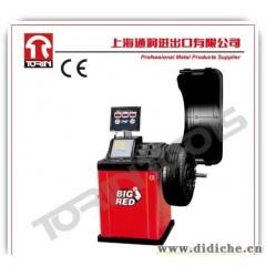 供应通润(TORIN)牌优质汽车轮胎平衡器TRE-828