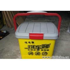 廠家直銷車載電動洗車器XL-15L.洗車器.汽車清洗用品