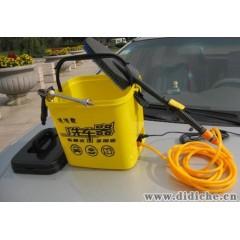 廠家直銷車載電動洗車器.洗車器.洗車工具.汽車清洗用品