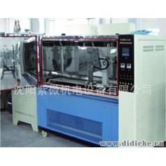 软管低温弯曲性试验台