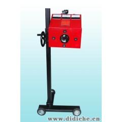 供应QDG-2汽车前照灯检测仪