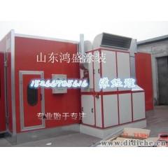 ���【�易】汽�烤漆房∑ 安�b7*5*3.15m3KW�L�C