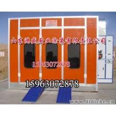 供��汽�烤漆房,鞍山汽�烤漆房,汽�烤漆房法��定制