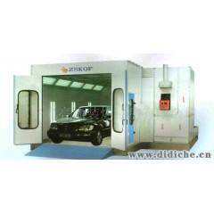 供应汽车烤漆房,标准烤漆房,汽车喷烤漆房,可定制