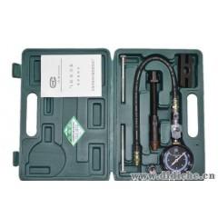 汽修设备/汽车维修设备/气缸压力表/柴油压力表