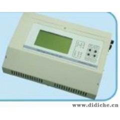 供应SG-600ABS制动性能测试仪