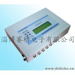 供应SG-910型微电脑油耗测试仪