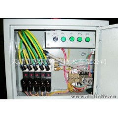 汽车加油管气密检测台、非标检测天津生产厂家
