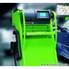 BEA尾气分析仪|汽车排放分析仪|气体分析仪|废气分析仪