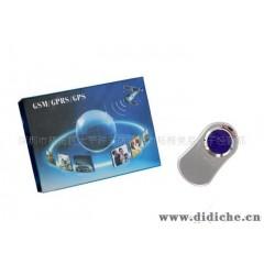 GPS-N8GPS汽�追�器/��人GPS追�器/GPS��人定位器tk102追�器