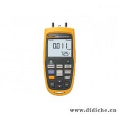Fluke|922|汽车检测仪-原装正品,福禄克F922检测仪|现货检测仪