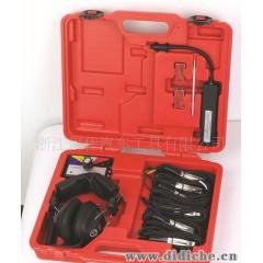 電子聽診器 六合一 用于多種檢測 套內含音探,耳麥,4只耳麥線