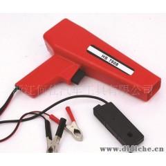 點火正時燈 夾頭可換,操作方便 適用于12V汽油機