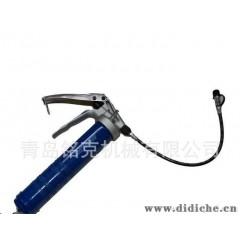 【高檔】廠家直銷|專業生產汽車維修保養工具|黃油槍配套組件