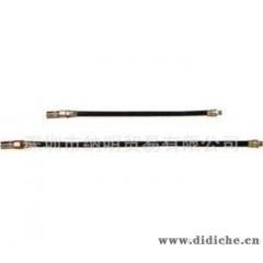 TAJIMA|田岛工具|THY-410|黄油枪软管|10寸软管(含油嘴)|正品