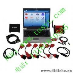 供应ADS柴油电控解码器