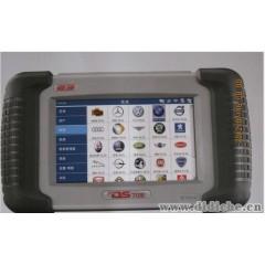 道通汽车解码器DS708|汽车诊断检测仪DS708