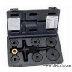 蓝点(BLUE-POINT)|YA8610B|通用更换刹车片制动卡尺工具套装