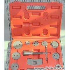 汽保,汽修工具,刹车分泵,碟式刹车分泵,厂家直销,组套工具