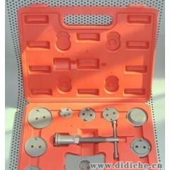 12PCS刹车分泵调整组,汽保工具,汽修工具,分泵,