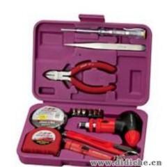 供应力易得工具|150件汽修工具组套|E1210|特价