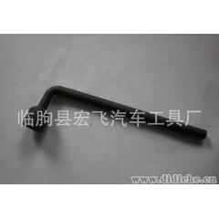专业直销供应各种规格型号汽修工具|7型长弯杆