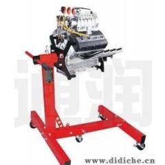 通润牌680kg引擎支架T26801