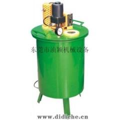 供应抽真空机真空泵真空台批发真空搅拌桶真空箱