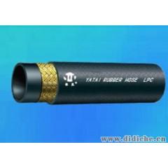 供应燃油管|耐油管|LPG胶管到河北森特汽车密封件厂