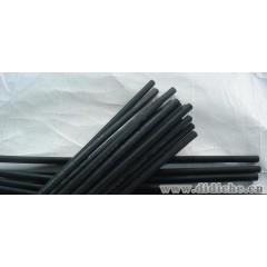 灜北胶管厂|生产的|刹车管||汽车刹车管|价格优惠