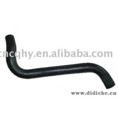 供应汽车水管|防尘套|汽车拉线|悬挂胶套