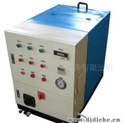 厂家供应高效液压油滤油机