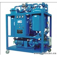 滤油机、真空滤油机、SMZYA-300滤油机、高效真空滤油机